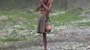 Hath Saundaryam (Yoga Practice In Himalayas)