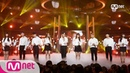 [U-CUBE - Follow your dreams] Special Stage | M COUNTDOWN 180614 EP.574