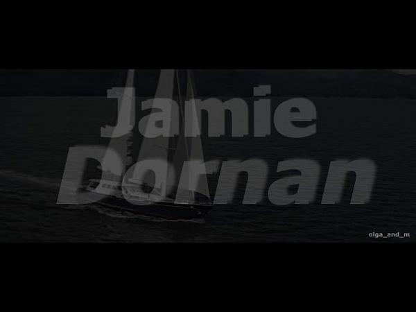 ◘ Jamie Dornan • Vine