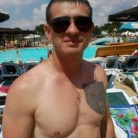 Аватар Андрея Евгеньевича