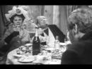 ◄Актриса(1969)реж.Константин Худяков