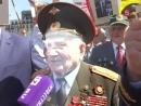 Иван Иванович Жучков
