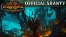 Curse of the Vampire Coast - Tattered Sails Shanty