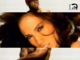 Jennifer Lopez feat. LL Cool J - Control Myself