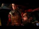 Dead Space 3- Awakened ending