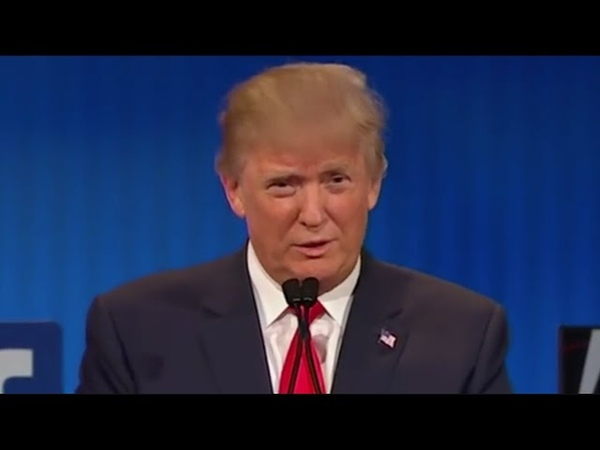 Donald Trump\'s Funniest Insults and Comebacks