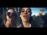DEEJAY FULL TIME feat. Sikora e Lolo el Giga - narune