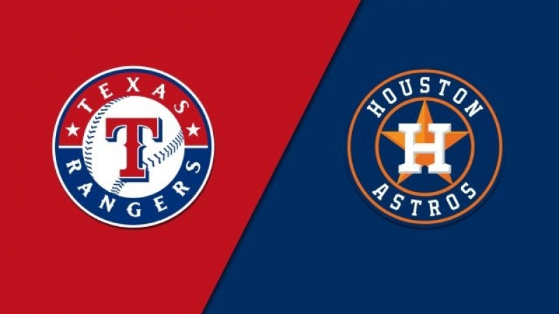 AL 11.05.2018 TEX Rangers @ HOU Astros (13)