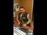 Радио Алексин - Live