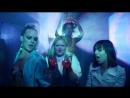 Премьера. Tove Lo feat. Charli XCX, Icona Pop, Elliphant & ALMA - Bitches