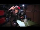 Дэвид Теннант представляет День Доктора озвучка от Baibako TV mp4