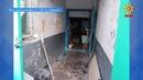16 сентября в городе Чебоксары было обнаружено тело новорожденного ребенка
