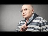 Матвей Ганапольский Ганапольское Итоги без Евгения Киселева 27.01.19