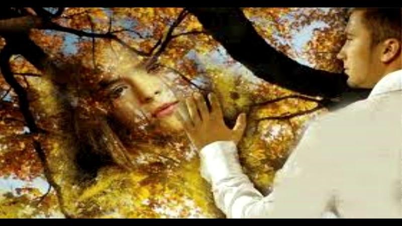 ...Все любят осень но не ОНА... Реп про любовь
