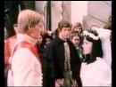 Герцог Боб Венгрия 1973 музыкальная комедия дубляж советская прокатная копия ВХС