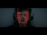 K-391 - Ignite (feat. Julie Bergan, Alan Walker, Seungri)