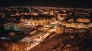 ТюменьТрип 7 - Тобольский кремль и тюремный замок