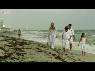 «Городской шик: Майами» (Познавательный, путешествие, экскурсия, 2004)