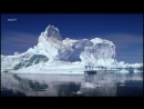 Emotional Chill Out Music Touch - Art In Icebergs