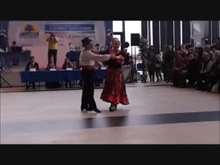 Экспо  2016 - Падеспань wlmp