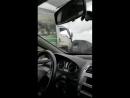 Страшная авария на трассе Саранск-Пенза