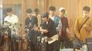 180809 아이콘(iKON) - 죽겠다 (KILLING ME) Live [컬투쇼] 4K 직캠 by 비몽