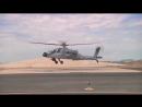 Первый полёт индийских AH-64E Apache и CH-47I Chinook