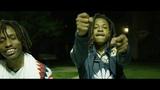 ShooterGang Kony Warm Up (feat. SOB x RBE (Slimmy B) &amp ALLBLACK)
