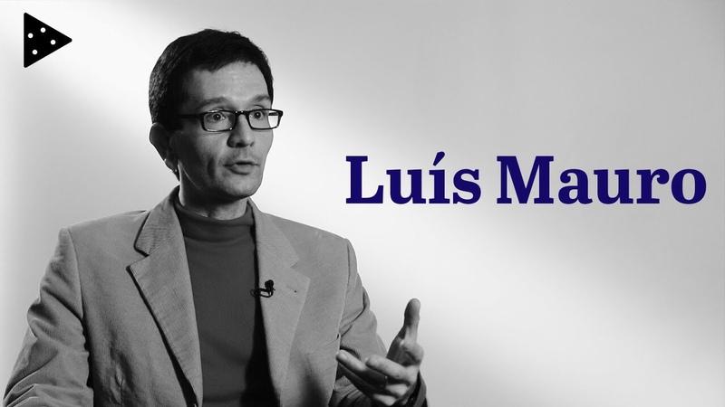 AFETO, AUTOCONHECIMENTO, VIVER EM SOCIEDADE... | O Melhor de Luís Mauro Sá Martino