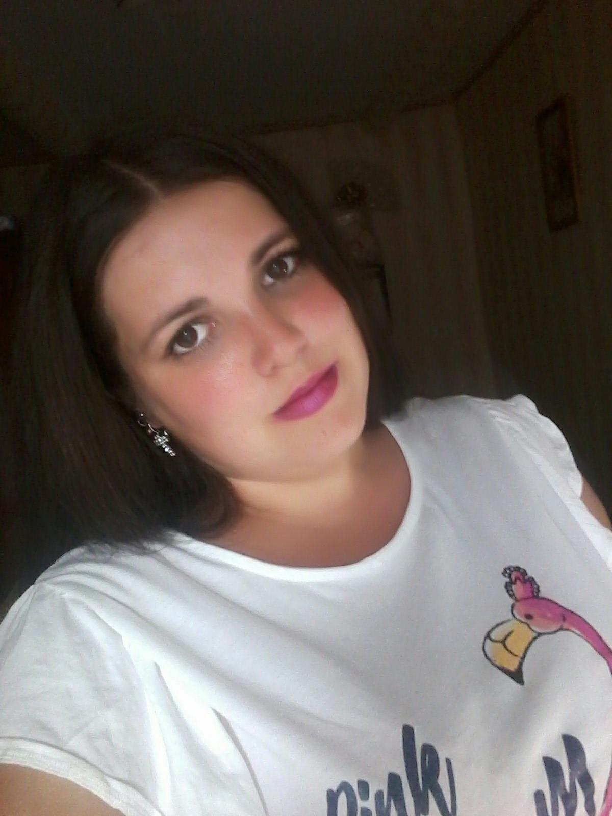 Tanyushka, 26, Melitopol
