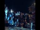 Приглашение на фестиваль дыма и зрелищ Flate 2 Самара
