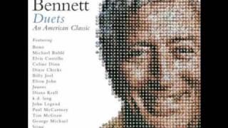 The Good Life Tony Bennett