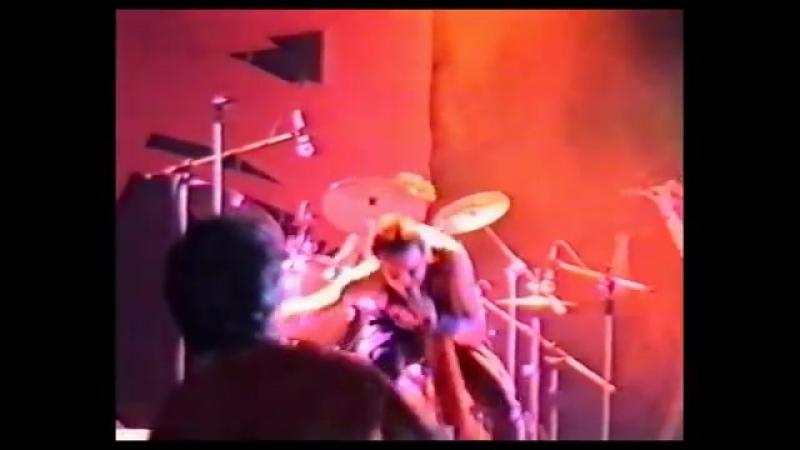 АлисА 1988