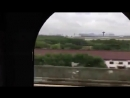 Live Fuxing, China's high-speed bullet train speeds up! 350 - animated gif[1].mp4