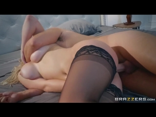 Giselle Palmer - Slow And Sexy [All Sex, Hardcore, Blowjob, Gonzo]