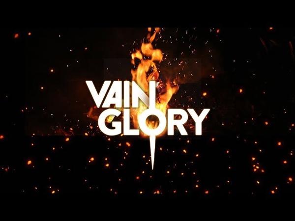 Vainglory |RUS| stream. Стрим приватных 5х5 матчей.