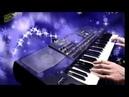 KorgStyle Modern Martina Snow falls Korg Pa 700 Dance Bass DemoVersion