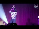 [Fancam] 190518 VIXX Ravi - FRYPAN @ RAVI 3rd REAL-LIVE in LA