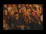 Фабрика звёзд-3 - Одиннадцатый отчетный концерт