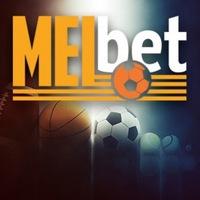 Мелбет прогнозы на спорт обсуждения ставки на спорт
