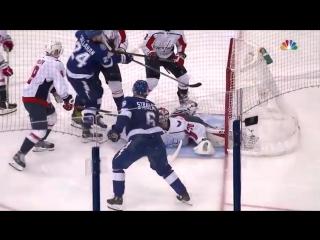 Washington Capitals vs Tampa Bay Lightning - May 19, 2018 ¦ Game Highlights ¦ NHL 2017⁄18