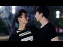 Я тебя ненавижу Клип к дораме Любимый враг Яой Yaoi