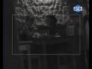 брачное чтиво 1 сезон 59 серия