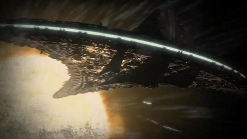 Stargate.Universe.s01e16.rus.LostFilm.TV3