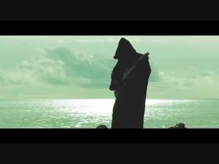 Walk In Darkness - Last Siren (Feat. Nicoletta Rosellini) (2015)