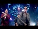 Baby Rasta y Gringo Feat Nengo Flow Prefiere Estar Sola Official Video
