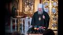 Обшуки в Лаврі: коментарі митрополита Павла та юристів