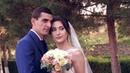 Свадьба в Дербенте Эдуард и Наринэ - МЫ ЭХО
