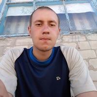 Вадим Савчин