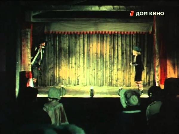 Из к/ф Без семьи - песенка про Гномика